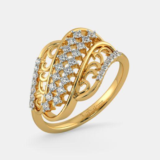 The Merdith Ring