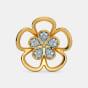 The Aravi Stud Earrings