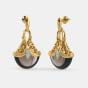 The Rubena Drop Earrings